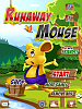 RunawayMouse Game For iPhone/iPad (New)-01.png