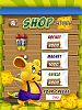 RunawayMouse Game For iPhone/iPad (New)-03.png