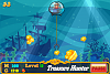 Treasure Hunter, A Awesome New Game Apps!-th_gameing.png