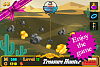 Treasure Hunter, A Awesome New Game Apps!-tr1.png