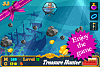 Treasure Hunter, A Awesome New Game Apps!-tr3.png