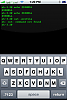 +++ iPhone NES Sound How To +++-foo_0.png