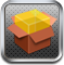 Ilauncher Icon-icon.png