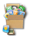 Ilauncher Icon-installer_icon.png