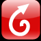 Ilauncher Icon-launcher-icon.png