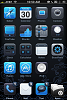[RELEASE] Status Bar Email, SMS, Call Notifier for iPhone 2-img_0002.png