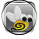 iPhone Apper!-icon.png