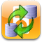 SwapMusicLibrary app-icon.png