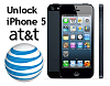 http://seans-graphics.com/ Factory Unlock with IMEI-iphone-5.png