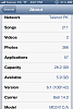 How to check Iphone 4s Carrier-img1752.png