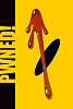 custom boot and recovery images-watchmen_boot.png