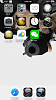 Help with Winterboard theme.. please-img_0026.png