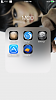 Help with Winterboard theme.. please-img_0028.png