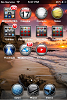 Help with Winterboard theme.. please-img_8655.png