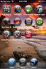 Help with Winterboard theme.. please-img_8656.png