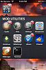 Help with Winterboard theme.. please-img_8657.png