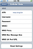 Guide: MMS and Tethering working with AT&T on 3.0 iphone-picture-1030.png