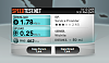 Post your 3G Tethering Speeds!-screen-shot-2009-10-12-2.33.11-pm.png