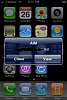 How to Get Push Notification Working!!-img_0003.png