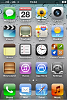 iPhone 4 Help!-img_0001.png