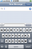 No MMS Messaging option in iPhone 4 running iOS 5!? Help!?-img_0008.png