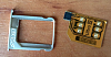 Unlocking iPhone 4S -- need assistance-2012-08-02.png