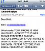 UNLOCK 'In-Contract/Out of Contract' iPhones (3G, 3GS, 4, 4S) without Restoring!!!-photo-sep-13-9-27-23.png