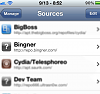 UNLOCK 'In-Contract/Out of Contract' iPhones (3G, 3GS, 4, 4S) without Restoring!!!-photo-sep-13-9-28-31.png