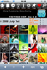 【Using iPhone save wallpaper at tootoo8.com】-img_0019.png